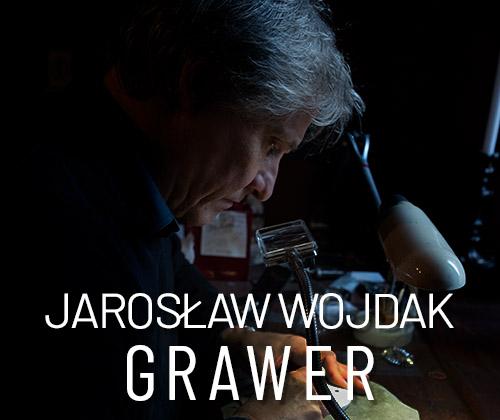 grawer - kliknij i poznaj rzemieślnika